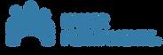 kaiser logo.png