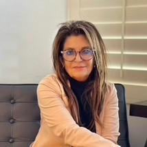 Sue Zafarlotfi