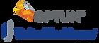 optum united logo.png