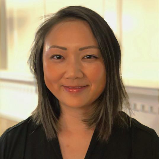 Kelly Chang
