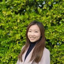 Meng-Ning Cheng