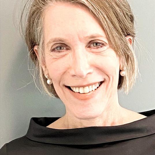 Jill Gottlieb