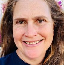 Melissa Stander
