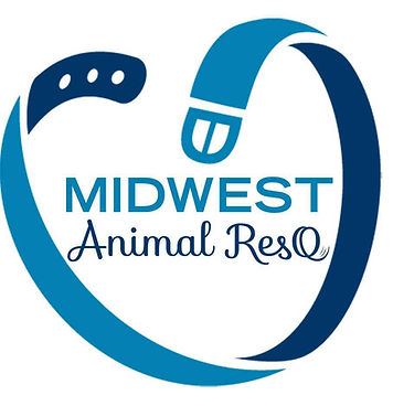Midwest Animal ResQ Logo.jpg
