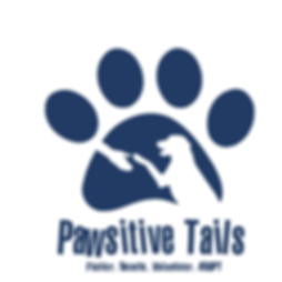 Pawsitive Tails.png