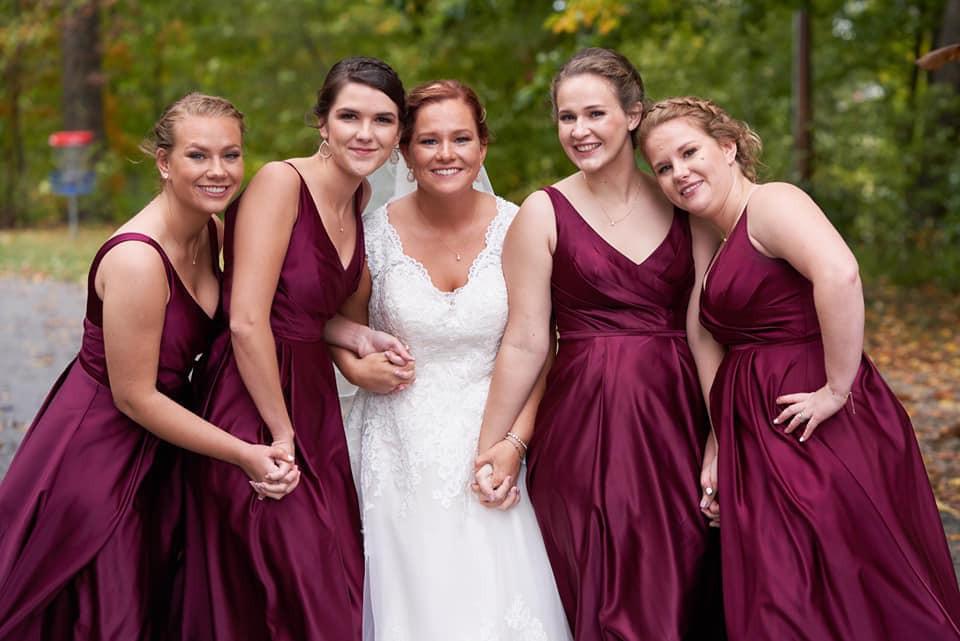 Englert Wedding