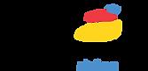 Partenaire DataGenius - Ecole des Mines de Saint-Etienne