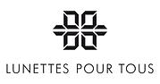 Référence DataGenius - Lunettes pour tou