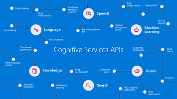 Formation data science et intelligence artificielle