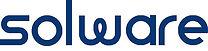 Solware-ART-logo-2018_reference.jpg