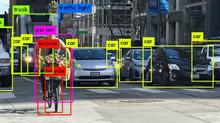 Modèle personnalisé de reconnaissance d'image : Quelle solution d'IA choisir ?