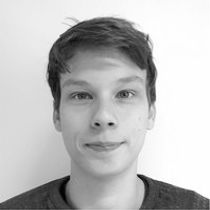 AI-Compare - Team - Jérémy Lambert - Product Owner