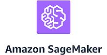 data science, intelligence artificielle