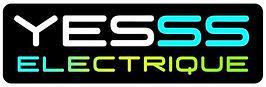 Logo Yesss électrique.jpg