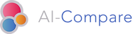 Logo%20AI-Compare_edited.png