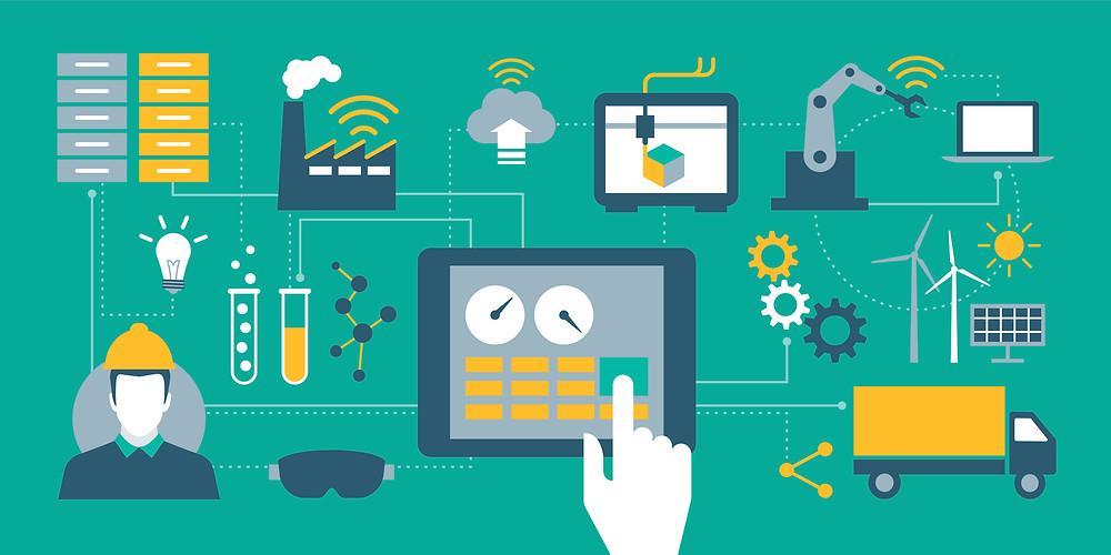 DataGenius - Comment la Data Science réinvente-t-elle la Supply Chain ?
