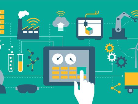 Comment la Data Science réinvente-t-elle la Supply Chain ?