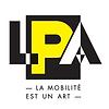 Client DataGenius - Lyon Parc Auto (LPA)