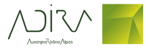 DataGenius rejoint l'ADIRA : Association pour le Digital en régione Auvergne-Rhônes-Alpes