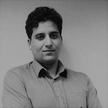 AI-Compare - Team - CEO - Taha Zemmouri