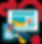 kisspng-search-engine-optimization-compu