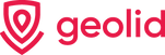 Logo Geolid.png