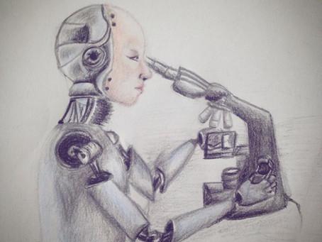 """Symposium international : """"L'intelligence artificielle dans la biologie et la médecine"""""""