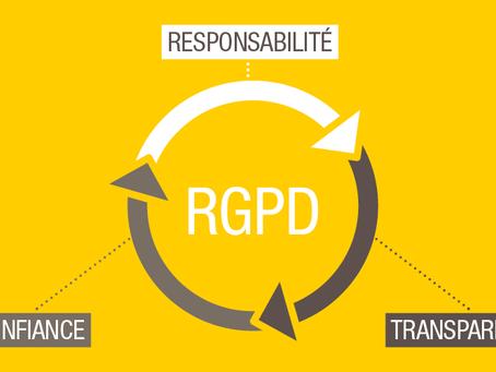 PME et ETI : vous êtes aussi concernées par la RGPD !