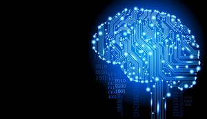 DataGenius - Ce qu'il faut savoir sur le Deep Learning