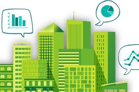 La donnée : Nouveau pilier du secteur immobilier