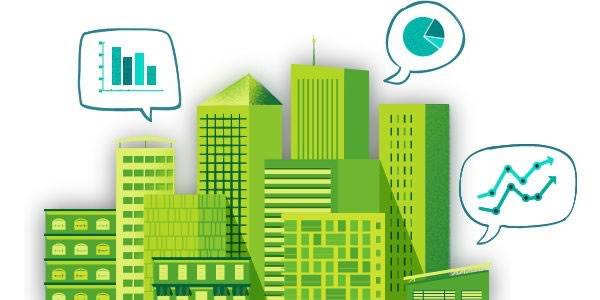 DataGenius - La donnée, au cœur du secteur immobilier