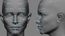 Reconnaissance faciale et détection de visage : Quelle API d'IA choisir ?