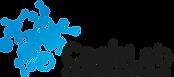 Logo-Cashlab_fr.png