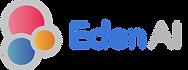 Logo complet Eden AI - format PNG.png