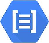 formation google cloud platform ia data science