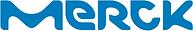 Référence DataGenius - Merck