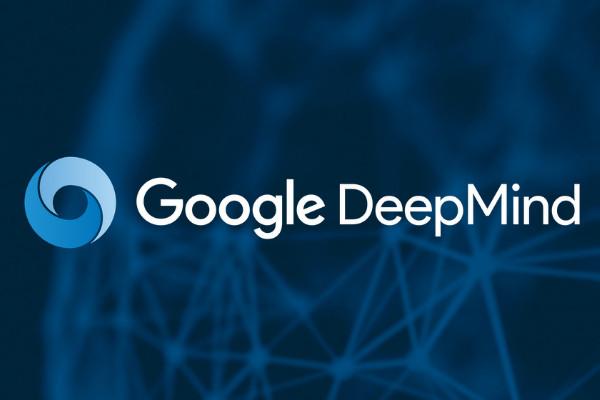 DataGenius - RPA & Intelligence Aritificielle - Google DeepMind