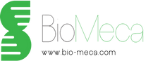 Logo BioMeca.png