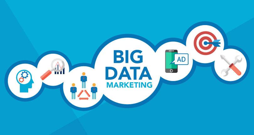 DataGenius - Data Marketing