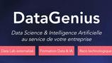 Concrètement, on fait quoi à DataGenius ?