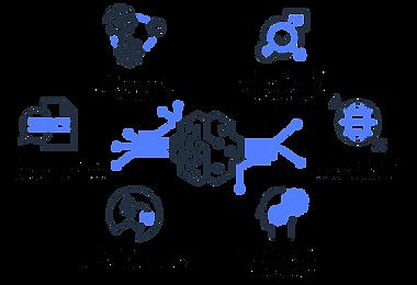 DataGenius - Data Science et Intelligenc