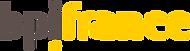 Partenaire DataGenius - Banque Publique d'Investissement (BPI)