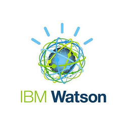 Watson Text to Speech