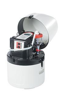 Vacuum-MINIMAXX_MAXX_508.jpg