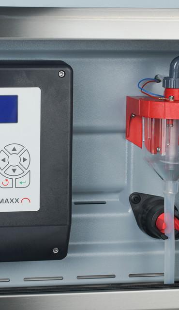 SP5 -S  MAXX0316-84.jpg