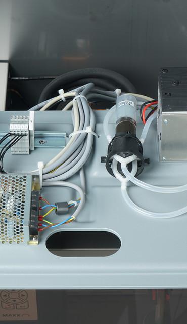 SP5 -S  MAXX0316-87.jpg
