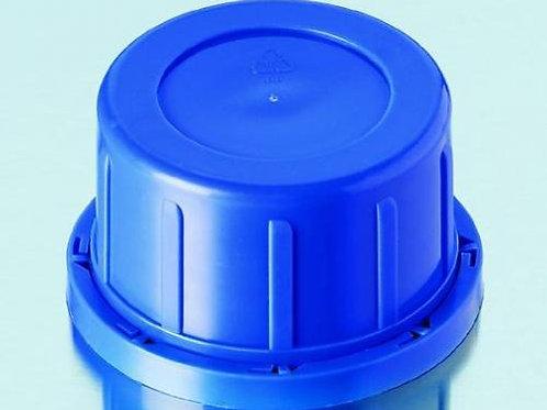 PET Flaschen Deckel 0,25 Liter
