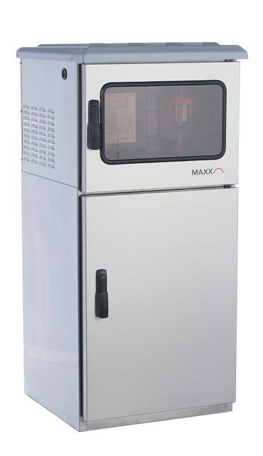 SP5 -S  MAXX0316-79.jpg