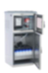 SP5 -S  MAXX0316-80.jpg