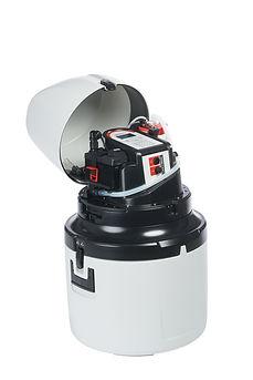 vacuum-p6 l_maxx_552.jpg